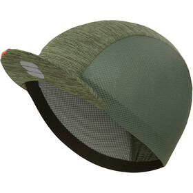 Sportful Giara Cap Dry Green